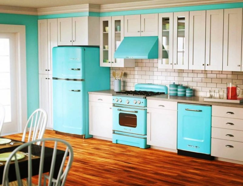 Two Tone Kitchen Cupboards Two Tone Kitchen Cabinets
