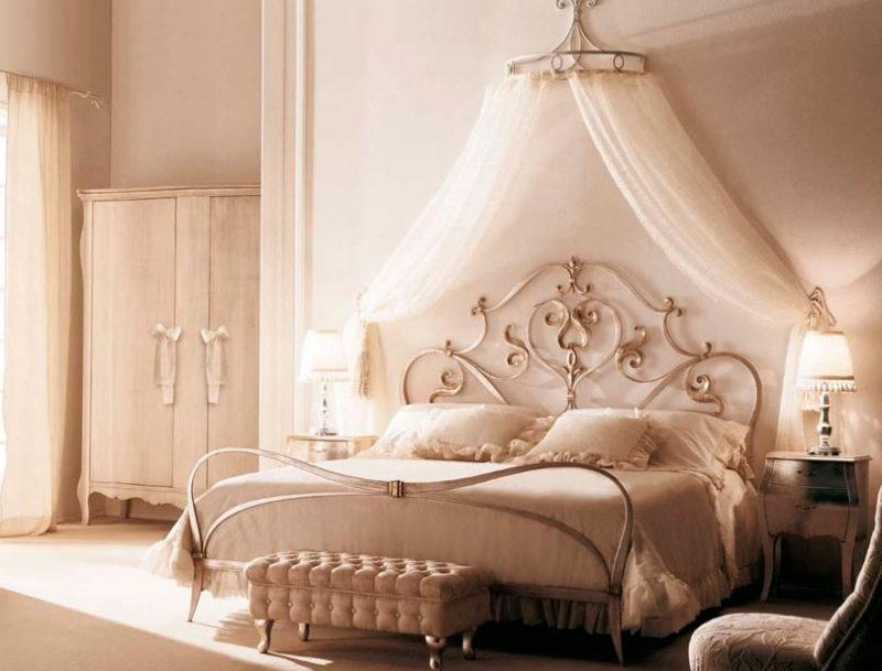 31 canopy bed ideas design for your bedroom rh deliasphotos com