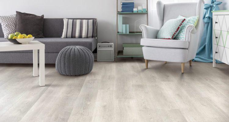 Cons Laminate Flooring