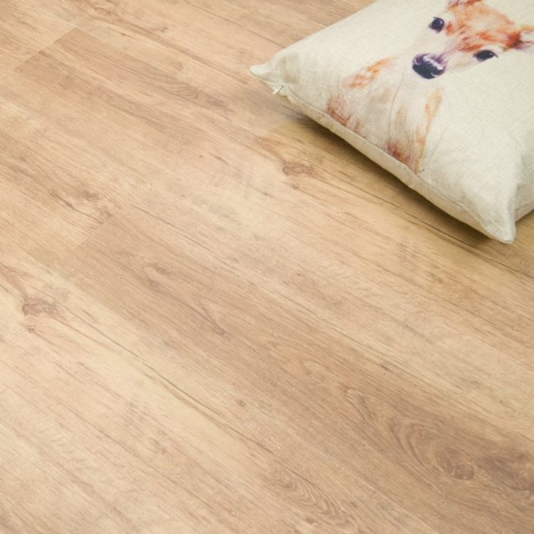 Laminate Flooring Pros Cons Buying Guide
