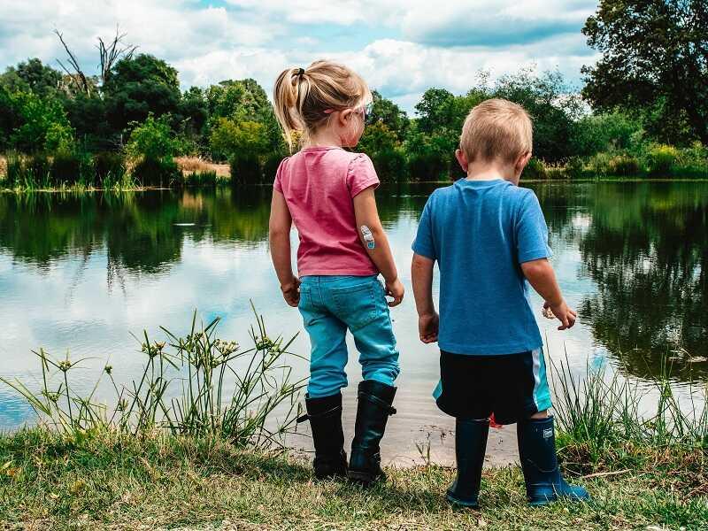 field trip ideas for preschoolers