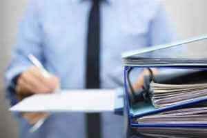 San-Diego-IRS-Tax-Settlement