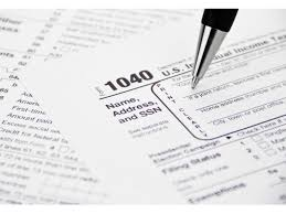 IRS late penalties - San Diego Tax Attorney