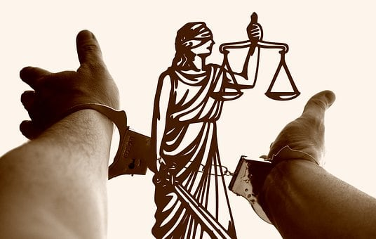 criminal tax defence
