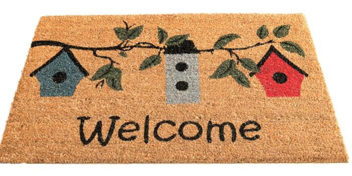 Welcome Back! – DDC