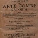 Sonate pour Leibniz