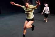 Tempête de danse sur Brest