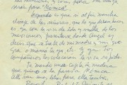 RoqueDalton, correspondance clandestine(1)
