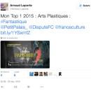 Top 1