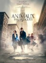 <em>Les Animaux fantastiques</em>: ombre de lajeunesse, retour durefoulé