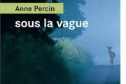 <em>Sous la vague</em> pour BernardArnault