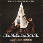 BlaKkKlansman - Un film de Spike Lee