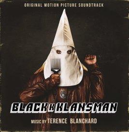BlaKkKlansman - Un film de Spike Lee