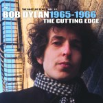 Bob Dylan - Bootleg series vol.12 - Studio Portraits Manhattan, New York, USA 1965