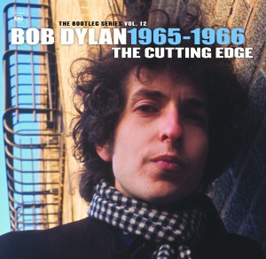 bob dylan cutting edge bootleg