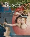 Jérôme Bosch àlaloupe