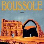 Boussole Mathias Enard Prix Goncourt