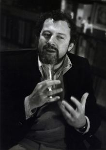 Clément Rosset, Nice, 1980