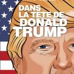 Anne Toulouse, Dans la peau de Donald Trump, Stock, 2016
