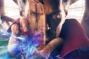 Doctor Strange, ou le stade du miroir, de Nosferatu à Trump