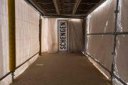 Feu l'Europe, musée rétrofuturiste auMucem