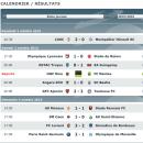 J9 – Féodalité du football français (FFF)