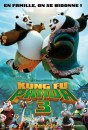 "<em>Kung Fu Panda</em> / <em>The Assassin</em>... en quête du ""chi-néma"""