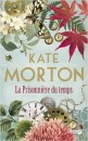 Kate Morton, les méandres de l'histoire