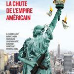 Denys Arcand - La chute de l'empire américain