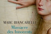 <em>Massacre des innocents</em> pour le Président de la République