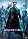 14. Matrix