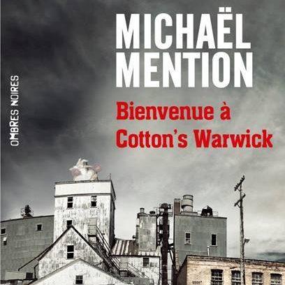 https://i0.wp.com/delibere.fr/wp-content/uploads/Mention-1-e1480891449300.jpg?w=960