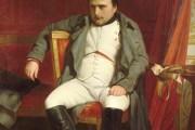 Anaphores, désillusions et constitutionnalité