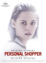 Personal Shopper, thriller d'Olivier Assayas, avec Kristen Stewart…