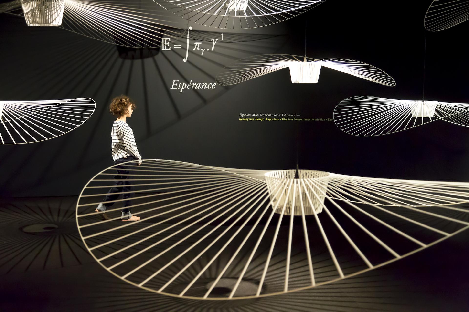 constance guisset le tourbillon de la vie. Black Bedroom Furniture Sets. Home Design Ideas