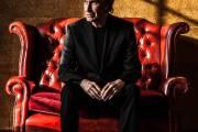 Ray Davies, un Kinks de retour