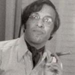 Robert Benayoun