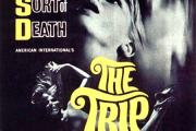 7. The Trip