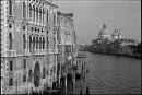 Le chaland de Venise (1)