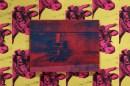 Warhol, année 2015