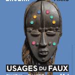 Usages du faux, un festival toulousain en quatre temps, en vrai ou en visio. Premier temps du 18 au 21 mars 2021.