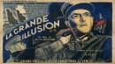 9. La Grande Illusion
