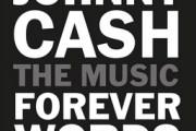 Johnny Cash dans letexte