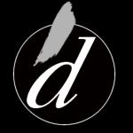 d n&b