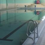 hargne anoure piscine vernay