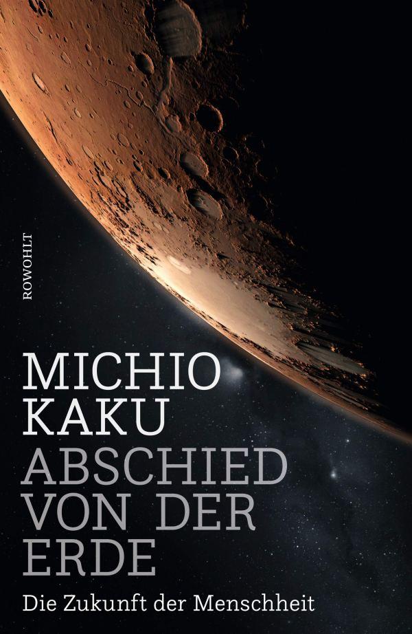 Buchcover, Detailansicht Mond