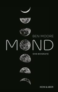 Was uns der Mond bedeutet