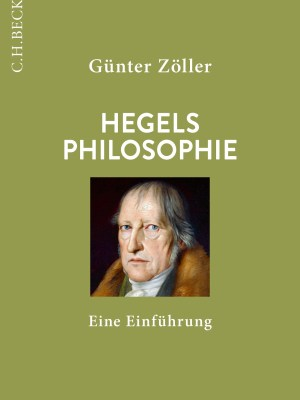 Hegels Philosphie