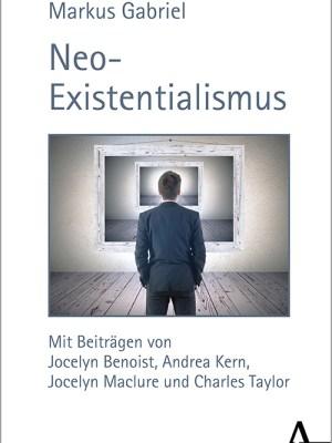 Neo- Existenzialismus