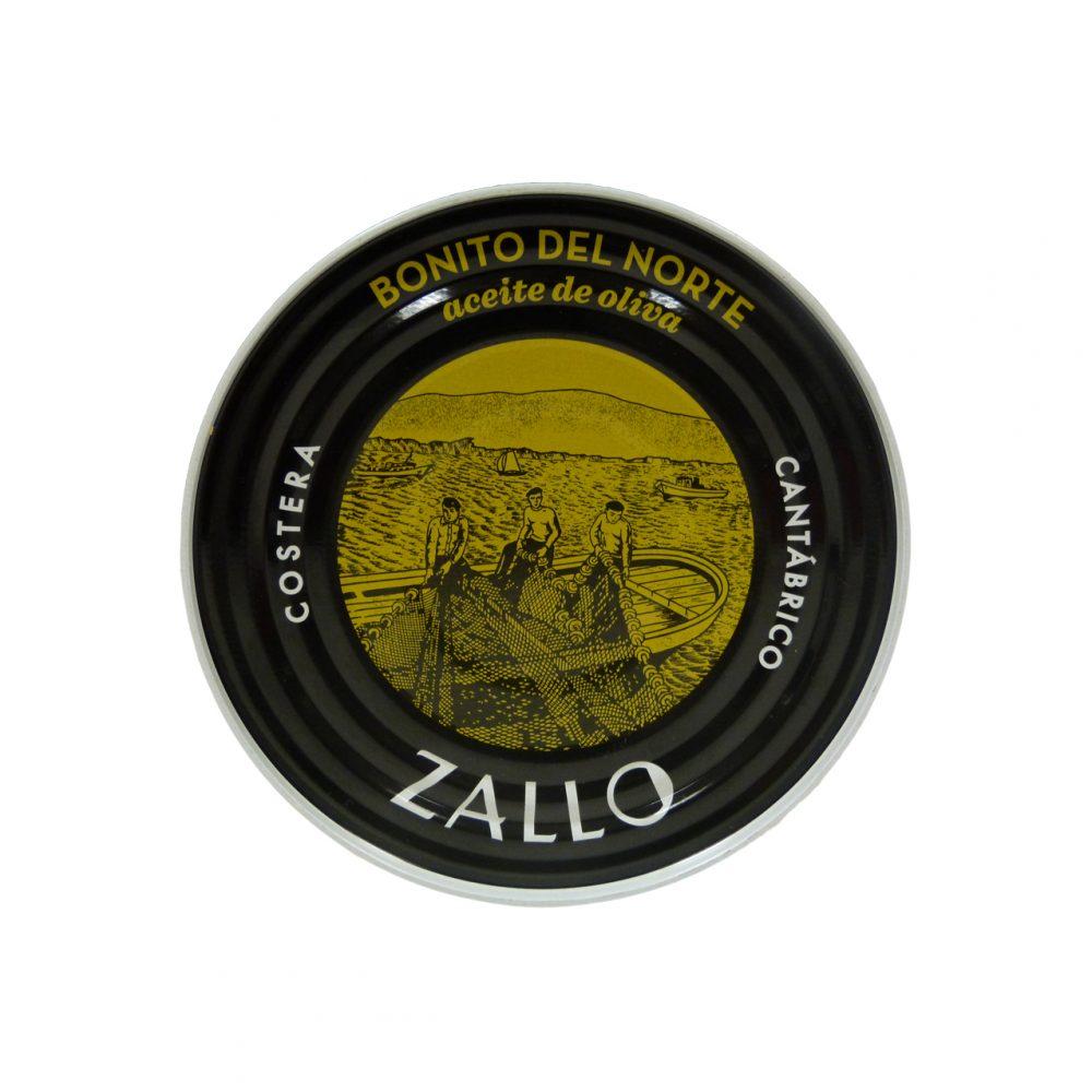 10_02-MP LATA BONITO ACEITE OLIVA RO-280 ZALLO-2016